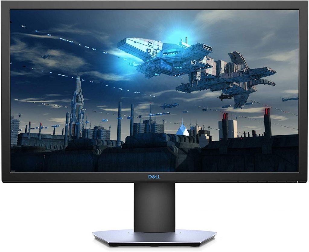 Dell 24 Gaming Monitor
