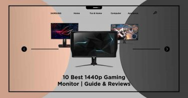 best 1440p gaming monitor-takequickly