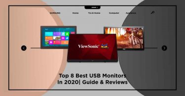best usb monitors-takequickly