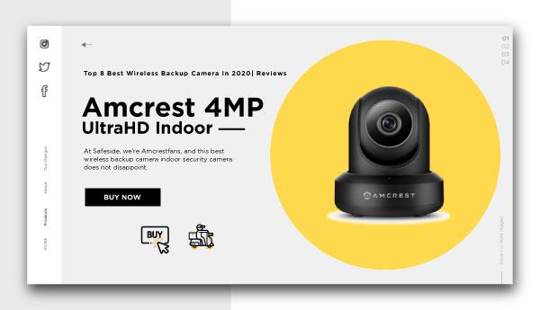 best wireless backup camera-HP-PAVILION-15
