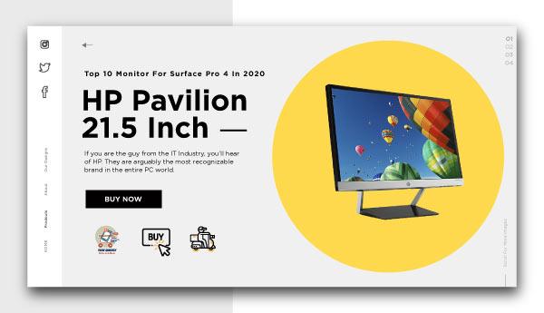 HP-Pavilion-21.5-Inch